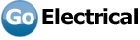 Go Electrical