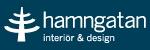 Hamngatan Interi�r och Design