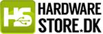 Hardware-store.dk