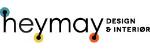 Heymay