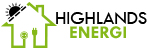 Highlands Energi