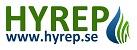 Hyrep
