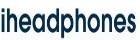 iHeadphones