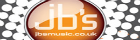 JB's Music