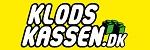 klodskassen.dk