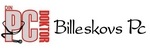 Billeskovs Pc