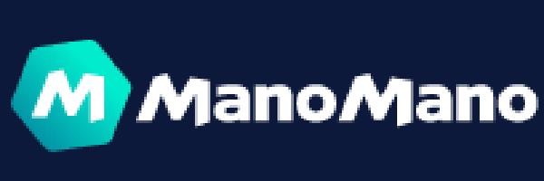 ManoMano