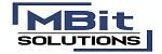 MBit Solutions