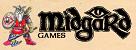 Midgård Games