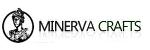 Minerva Crafts