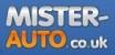 Mister-Auto UK
