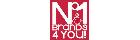 No1 Brands 4 You