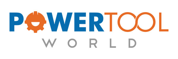 Powertool World