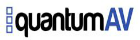 Quantum AV