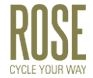 Rosebikes