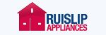 Ruislip Appliances