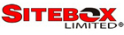 Sitebox Ltd