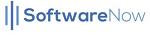 SoftwareNow