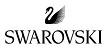 Swarovski SE