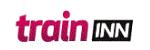 TrainInn UK