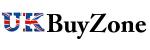 UK Buy Zone