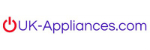 UK Appliances