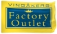 11_Vingåkers Factory Outlet