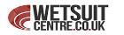Wetsuit Centre