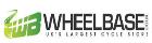 Wheel Base