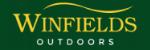 Winfields Outdoors