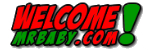 WelcomeMrBaby