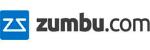 Zumbu