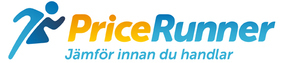 PriceRunner Sverige -  Baby Jogger City Mini Produktinformation