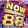 Various - NOW That's What I Call Music! 88