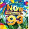 Various Artists - NOW That's What I Call Music! 93