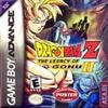 Dragon Ball Z - The Legacy Of Goku II