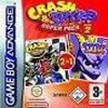 Crash & Spyro Superpack Vol. 2