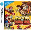 Mario vs. Donkey Kong Mini-Land Mayhem