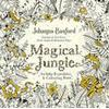 Magical Jungle (Häftad, 2016)