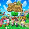 Nintendo Animal Crossing™: New Leaf