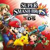 Nintendo Super Smash Bros.™for Nintendo 3DS