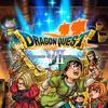 Nintendo DRAGON QUEST® VII: Fragmente der Vergangenheit - Nintendo 3DS