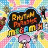 Nintendo Rhythm Paradise™ Megamix - Nintendo 3DS