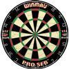 Winmau Pro SFB Dartboards