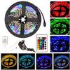 TecTake RGB LED Strip 5m