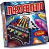 Hasbro Mastermind (No Game Language)
