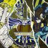 MERCURY BON JOVI - What About Now (Audio CD)