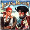 Preisvergleich Jolly Roger ABACUSSPIELE Graham, Shaun: Jolly & Roger (Spiel)