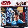 Hasbro Star Wars Episode 8 ForceLink Starterset