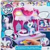 Hasbro My Little Pony Raritys Modenschau